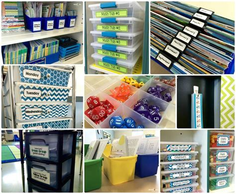 organization tips classroom organization tips and tricks the brown bag