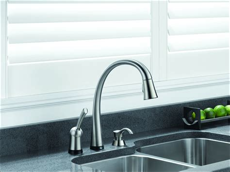 grohe concetto kitchen faucet grohe concetto bar faucet