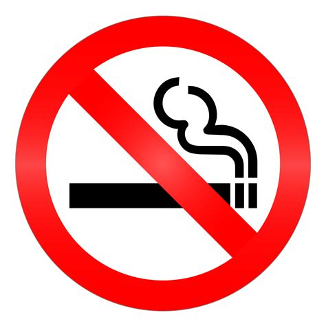 Stop Smooking help available if you want to quit nidirect
