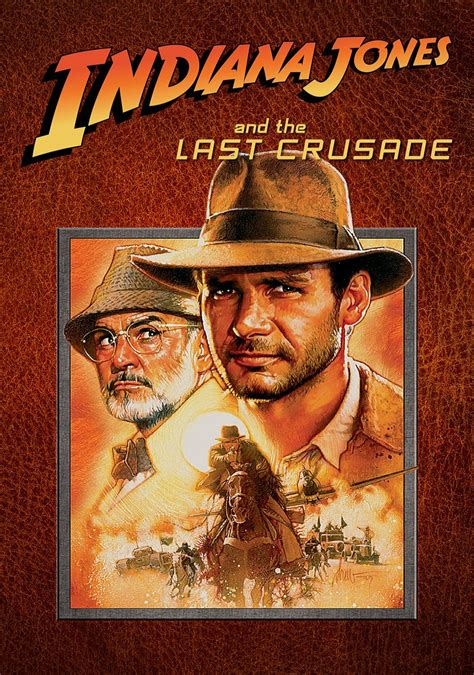 film petualangan indiana jones indiana jones and the last crusade movie fanart fanart tv