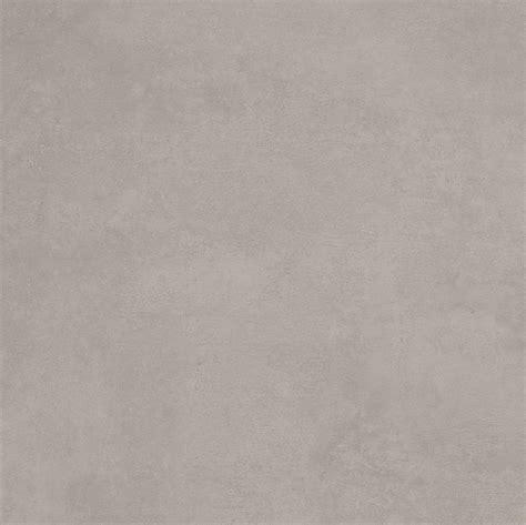 Bathroom Showrooms Cheltenham Cemento Light Grey Matt Porcelain Tiles Mandarin Stone