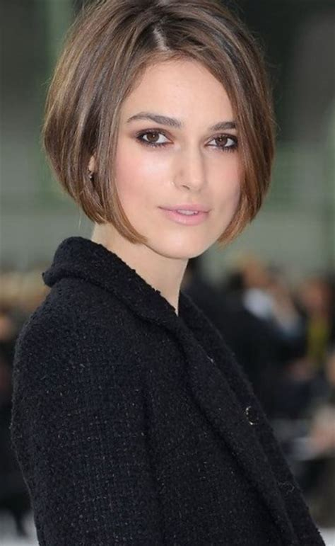 texturized bob for fine hair short hairstyle bob hair for fine hair talk hairstyles