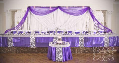 cheap wedding decorations canada decoration