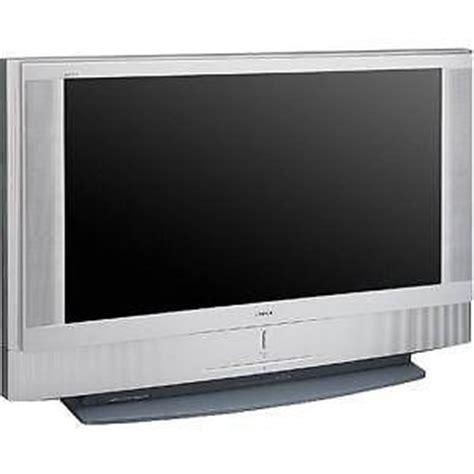 sony sxrd 50 inch replacement l sony wega televisions ebay