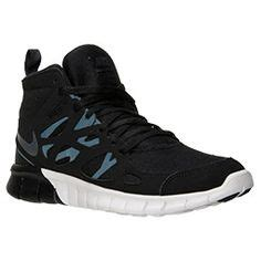 athletic shoes with ankle support 1000 images about apparel on american apparel