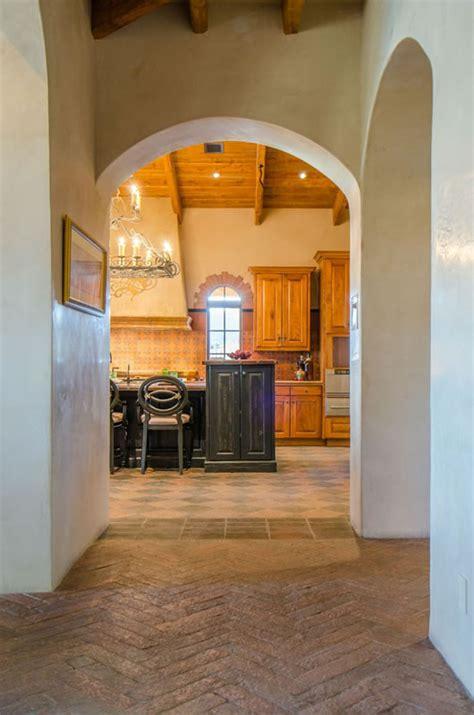 Interior Designers Scottsdale by Silverleaf 3 Scottsdale Interior Design Interior Design