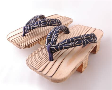 japanese sandal geta japanese sandals authentic japanese product