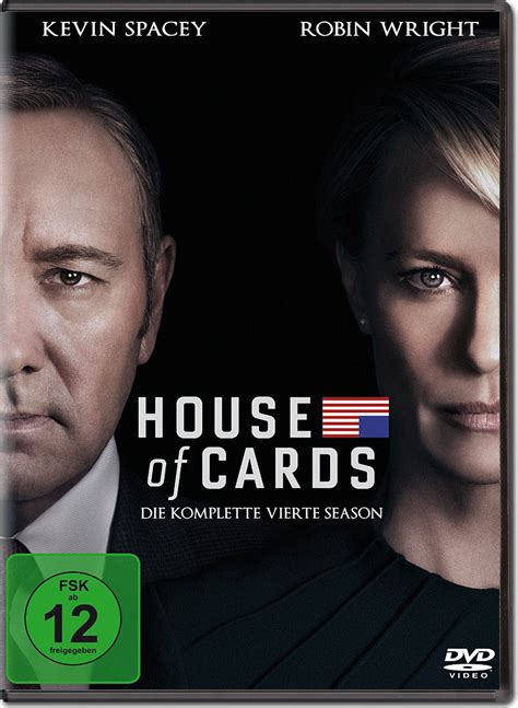 season 2 house of cards recap house of cards season 3 episode 2 recap