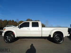 F450 For Sale Lifted F450 Trucks For Sale Autos Post