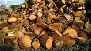 jard i bois vente de bois de chauffage sur nantes et sa r 233 gion