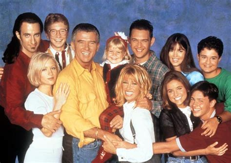 patrick duffy georgia patrick duffy wants a quot step by step quot reunion movie oh no