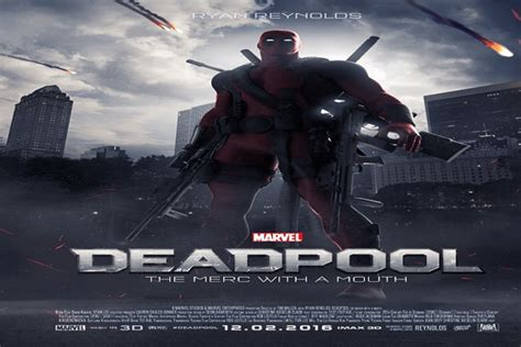 download subtitle indonesia film inside out download film deadpool 2016 bluray 720p 1080p subtitle