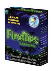 solar firefly lights fireflies 14 firefly lights solar powered fms 14