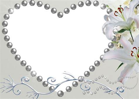 imagenes de corazones bellos japeri tic tac molduras para fotos de casamento png
