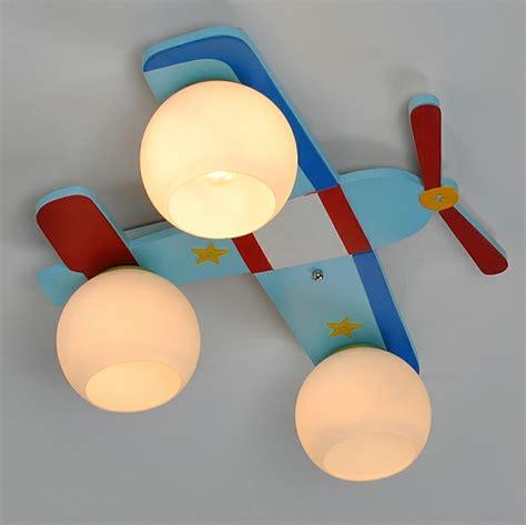 luminaire chambre enfant luminaire chambre garcon