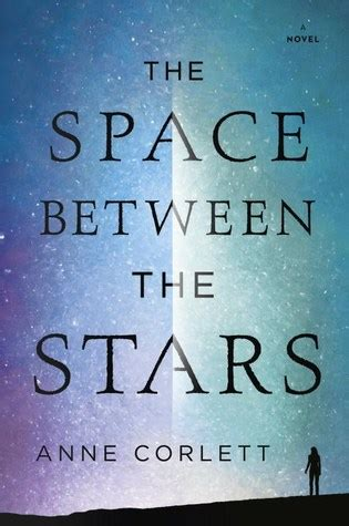between the spaces books 17 books we can t wait to read in june