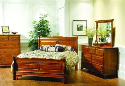berkshire bedroom set bedroom sets amish traditions wv