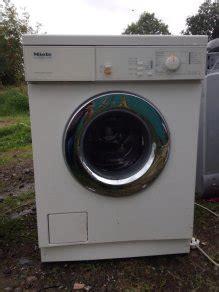 miele waschmaschine novotronic w820 miele novotronic w828 washing machine for sale in