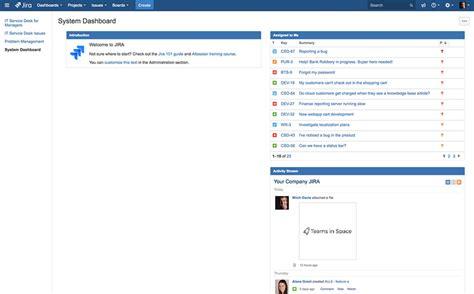 jira design guidelines das neue nutzererlebnis von jira nachrichten tipps