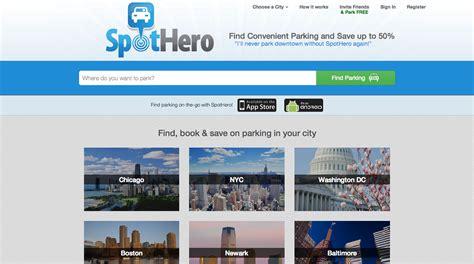 dropbox yorku chicagsk 233 airbnb pro parkov 225 n 237 z 237 sk 225 v 225 investici ve v 253 ši 4