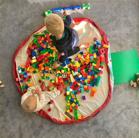 play and go sack the play go sack is great for legos