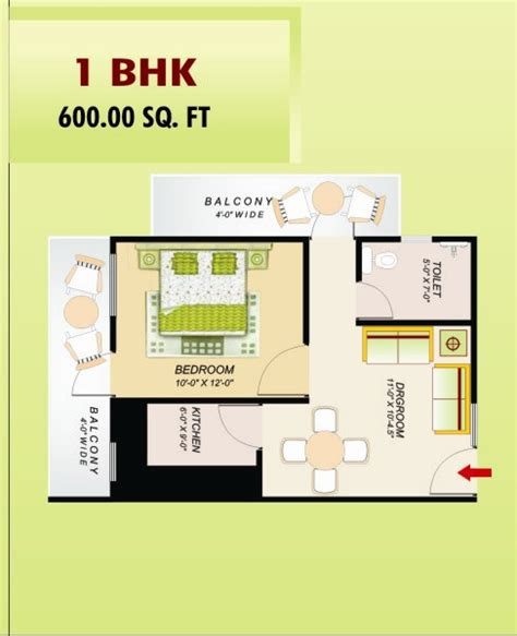house designs in 600 sq ft 900 sq ft house plans in india joy studio design gallery best design