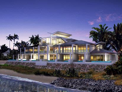 Island Homes by Island Homes Picture Image By Tag