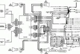 2001 grand prix gt stereo wiring diagram wiring diagram pdf free