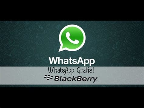 imagenes para whatsapp gratis relajantes whatsapp gratis para blackberry 8520 telcel youtube