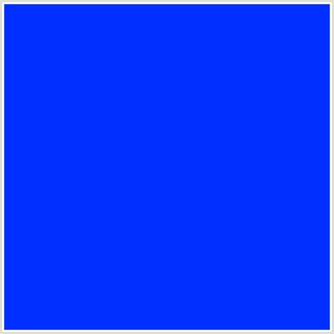 blue hex color blue color hex code
