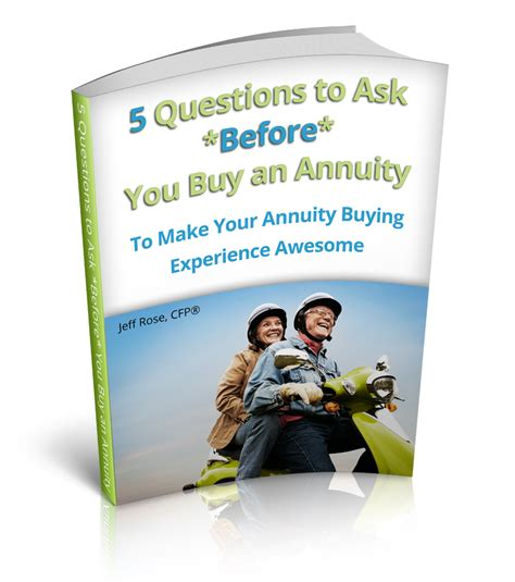 what questions to ask when buying a new house questions to ask when buying a new build home 28 images key questions to ask when
