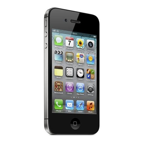iphone 4s specs iphone 4s price in malaysia specs review technave