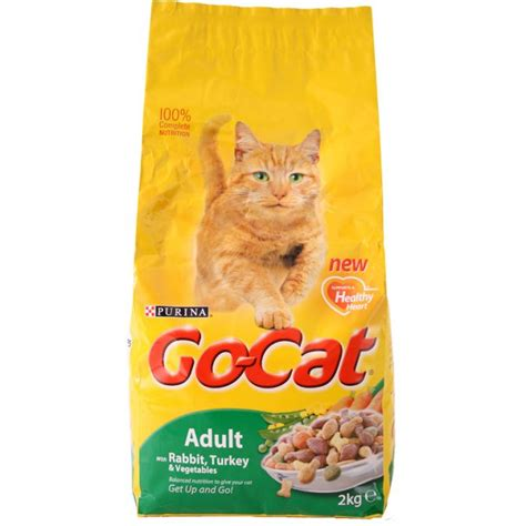 Cat Co Food co cat food product for cat pinx pets