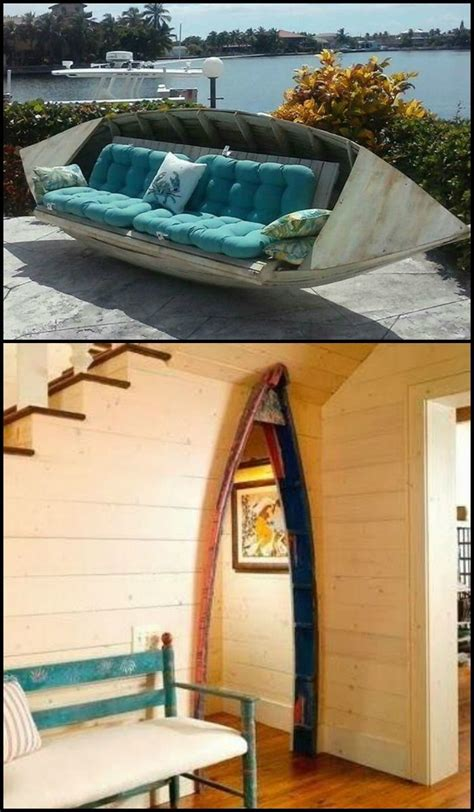 ten amazing ways  repurpose