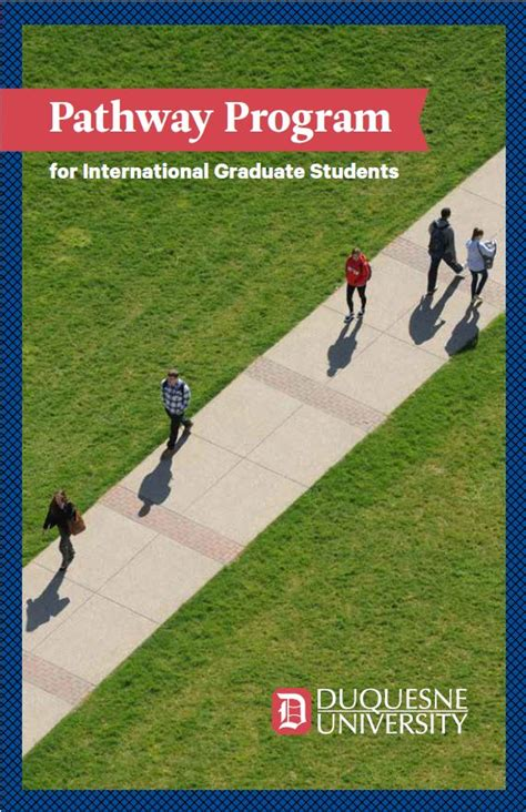 Duquesne Mba Requirements by International Graduate Applicants Duquesne