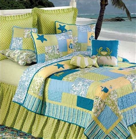 discount coverlets bedding sets queen brauercontemporary quiltssoaring tradition