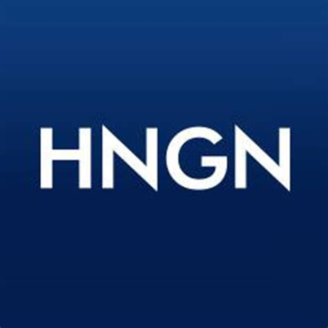 Precisely How The Band Surgery Facilitates Weight Loss by Hngn Reveals Reshape 174 Procedure Approved By The Fda