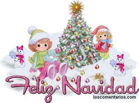 imagenes lindas con brillo de navidad 12 tarjetas con frases de navidad