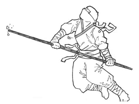 ninja turtles weapons coloring pages ninja look up coloring page ninja turtle coloring page