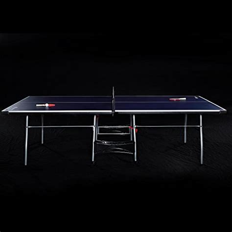 md sports ping pong table md sports table tennis set regulation ping pong table