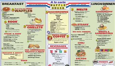 waffle house menu with prices texas chicken at singapore expo 365days2play lifestyle food travel
