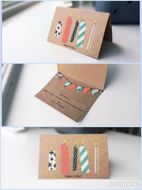 best 25 washi ideas on diy washi and wooden letters