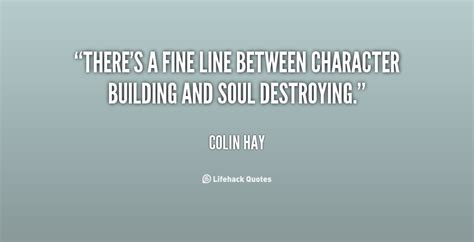 home building quotes quotesgram building character quotes quotesgram