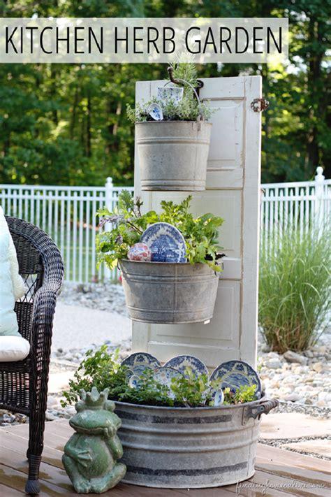 top  creative diy backyard projects top inspired