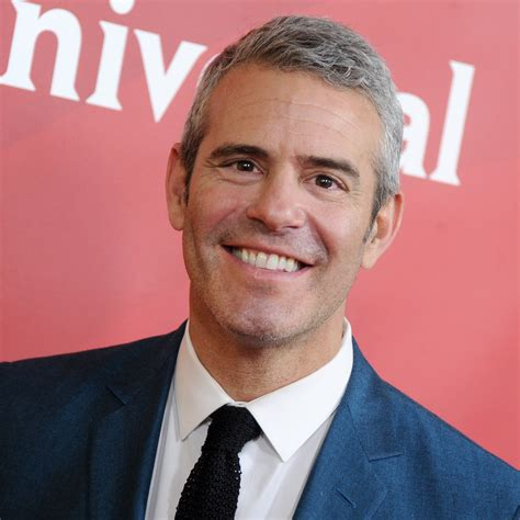 andy cohen andy cohen is bringing back this wildly popular dating