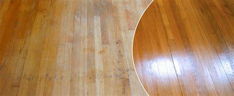 hardwood floor calgary n hance hardwood floor refinishing cabinet refacing