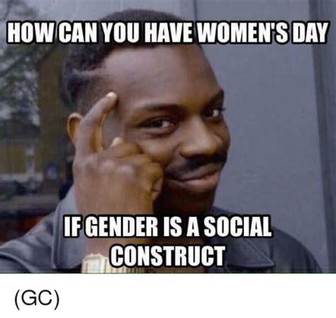 Social Memes - 25 best memes about social construct social construct memes