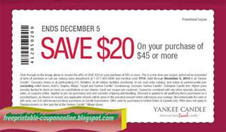 homesick candles discount code printable coupons 2017 yankee candle coupons