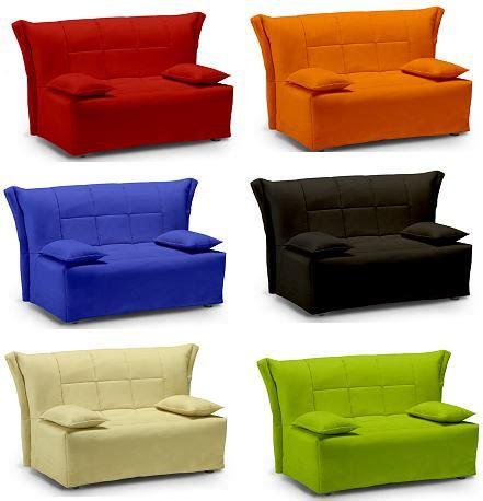 mondo convenienza cuscini divano letto francese sfoderabile con cuscini