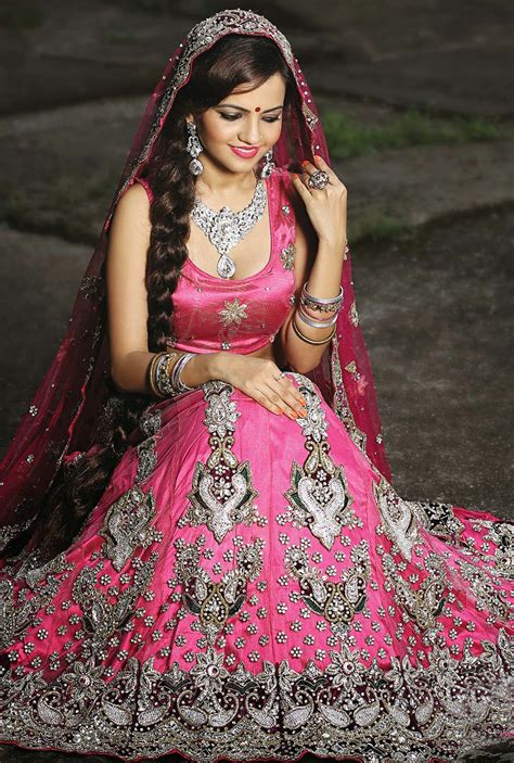 New Bridal Pics by New Bridal Dresses Hd Pictures
